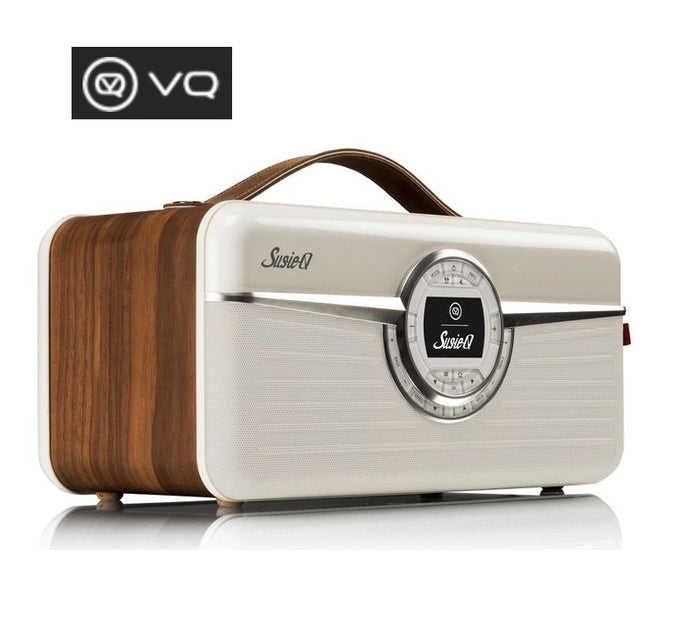 VQ_Susie-Q_Retro_Radio_Bluetooth_Speaker_-_Walnut_Brown_7720_1_RYNRG8GV27UD.jpg