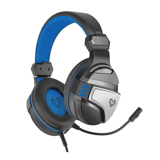 Vertux_Gaming_Amplified_Stereo_Wired_Over-Ear_Headset_w_Mic_-_Blue_MALAGA.BL_PROFILE_PIC_SDV0MW1B9BDN.jpg
