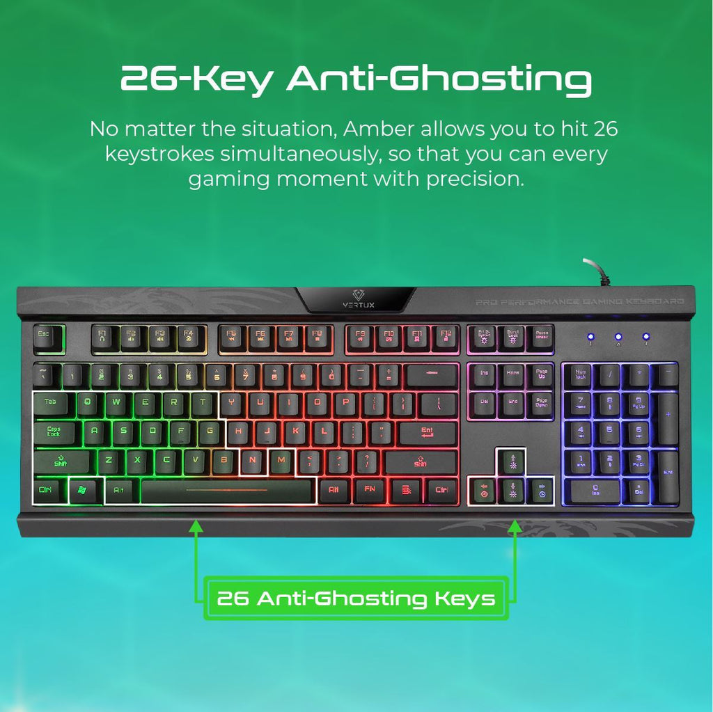 Vertux_Pro_Performance_Gaming_Keyboard_w_LED_Backlight_AMBER_1_SDPXLX4L129K.jpg