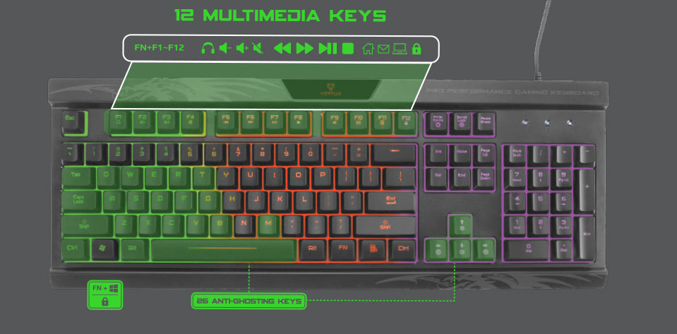 Vertux_Pro_Performance_Gaming_Keyboard_w_LED_Backlight_AMBER_2_SDPXLXYT8HWO.jpg