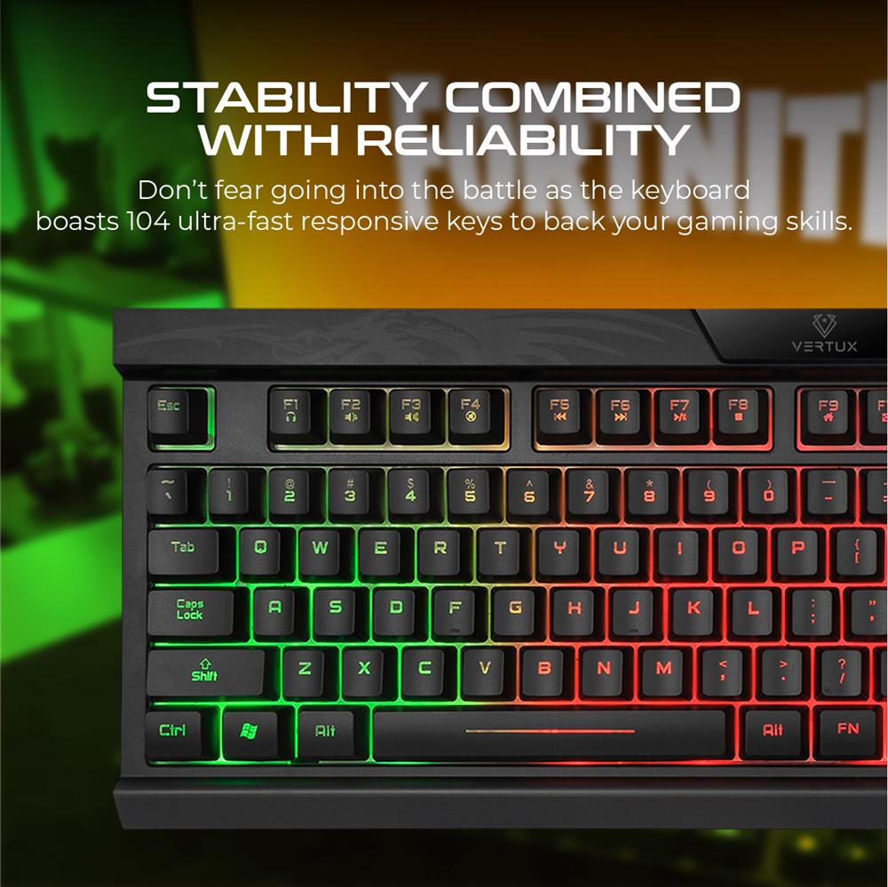 Vertux_Pro_Performance_Gaming_Keyboard_w_LED_Backlight_AMBER_3_SDPXLYPG829U.jpg