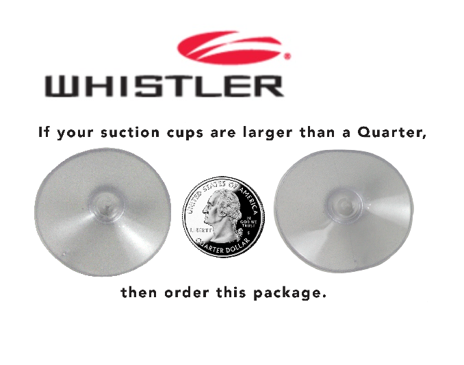WHISTLER_RADAR_SUCTION_CUP_LARGE_WR-RSCL_1_S4WI7BGN03SN.png