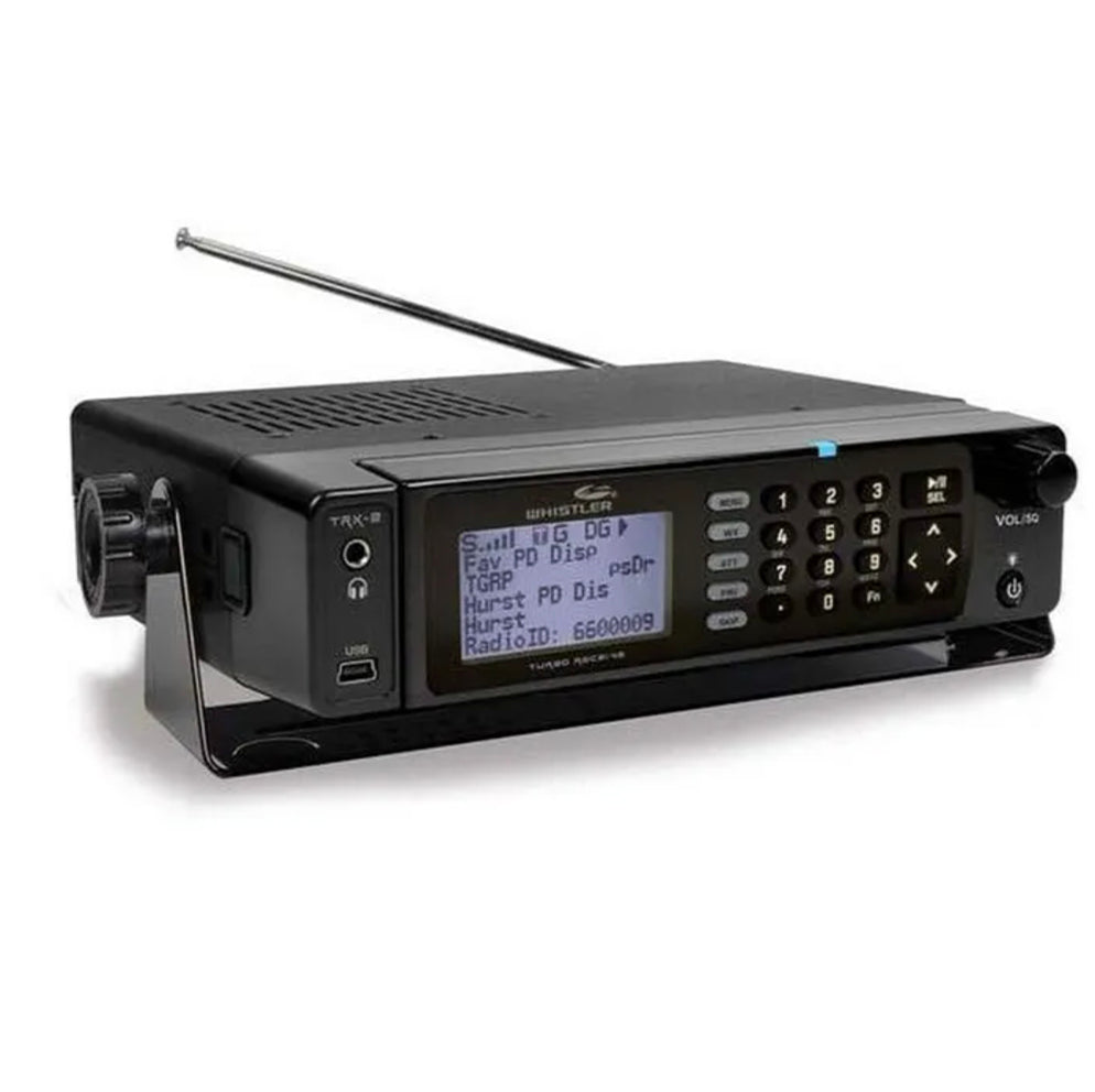 Whistler_TRX-2E_Digital_Scanner_Radio_-_Mobile_&_Desktop_TRX-2E_2_SBVL76IPD7TF.jpg