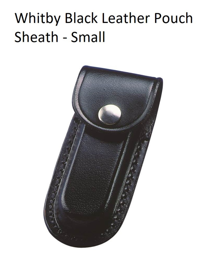 Whitby_Black_Leather_Pouch_Sheath_-_Small_WP15_PROFILE_PIC_S43MZ8JF6XTM.jpg