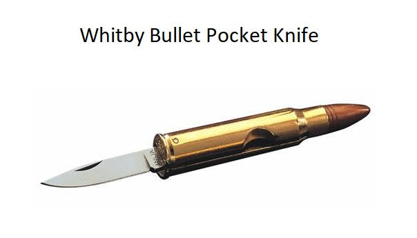 Whitby_Bullet_Pocket_Knife_1.5_BULL1_PROFILE_PIC_S430WS7OPYCN.jpg