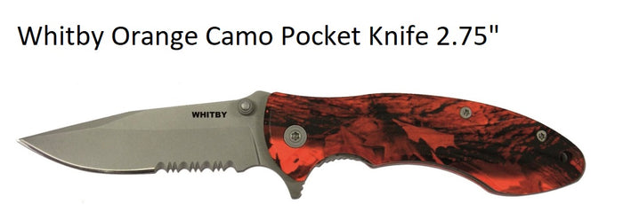 Whitby_Orange_Camo_Pocket_Knife_2.75_LK152_PROFILE_PIC_S43K1AILYWBA.jpg