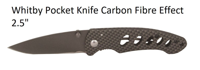 Whitby_Pocket_Knife_Carbon_Fibre_Effect_2.5_LK1224_PROFILE_PIC_S43JEQC5TWY2.jpg