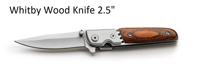 Whitby_Wood_Pocket_Knife_2.5_LK369_PROFILE_PIC_S43IE15A5V6W.jpg