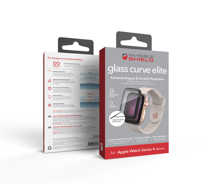 ZAGG_Apple_Watch_4_S4_44mm_InvisibleShield_Glass_Curve_Elite_Screen_Protector_200102449_PROFILE_PIC_S0QLWTQ07R60.jpg