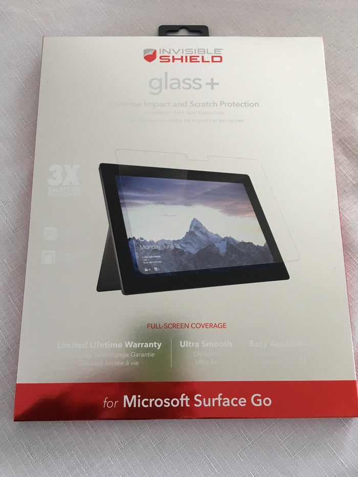 ZAGG_Microsoft_Surface_Go_InvisibleShield_Glass+_Glass_Screen_Protector_200102264_1_RY2KXF9N0F1I.jpg