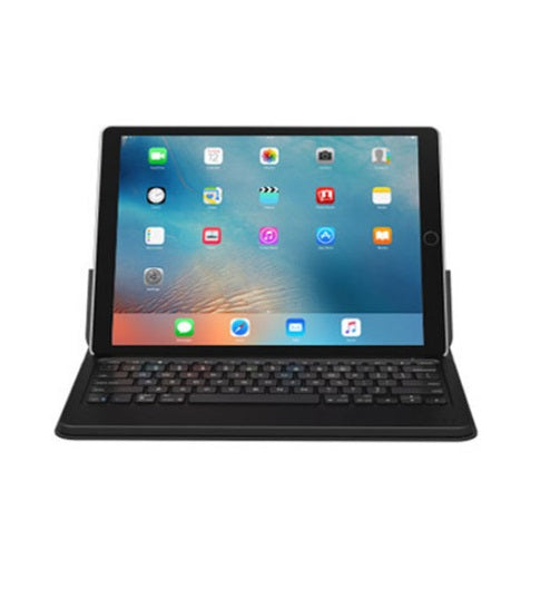 Zagg_Apple_iPad_7th_Gen_10.2_Messenger_Keyboard_Case_-_Black_103004684_PROFILE_PIC_SBLG102GQAQA.jpg