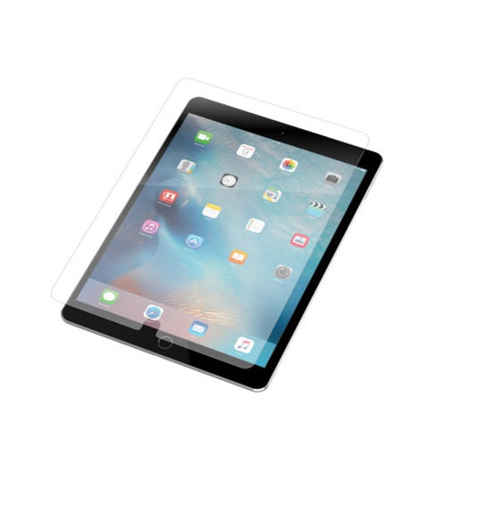 Zagg_Apple_iPad_Air__2__Pro_9.7__iPad_2017_Tempered_Glass_Screen_Protector_200101105_2_S5BS8XVE2JF6.jpg