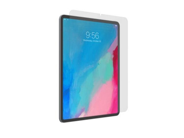 Zagg_Apple_iPad_Pro_11_InvisibleShield_Glass+_VisionGuard_Screen_Protector_200102206_PROFILE_PIC_S991QX4ECUT0.jpg