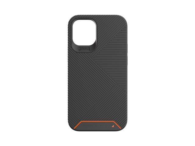 Zagg_Apple_iPhone_12_Mini_5.4_Gear4_Battersea_Case_-_Black_702006035_PROFILE_PIC_SEVOOI284HHB.jpg