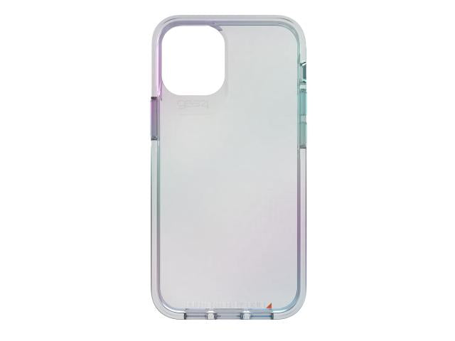 Zagg_Gear4_Apple_iPhone_12_Mini_5.4_Crystal_Palace_Case_-_Iridescent_702006032_PROFILE_PIC_SEVOUTPG62M8.jpg