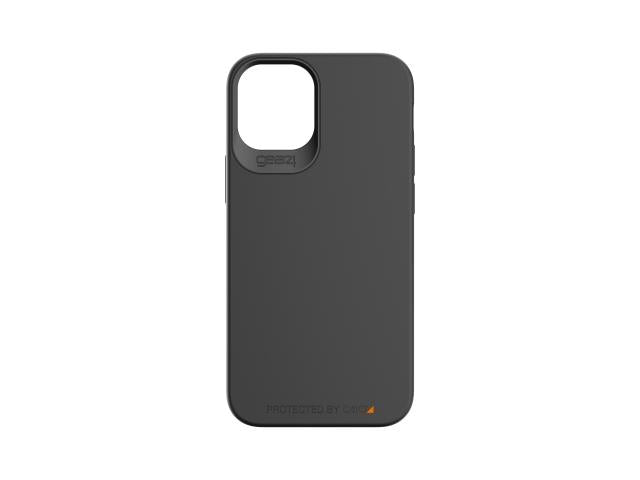 Zagg_Gear4_Apple_iPhone_12_Mini_5.4_Holborn_Slim_Case_-_Black_702006037_PROFILE_PIC_SEVPDCDFZG35.jpg