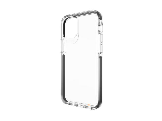 Zagg_Gear4_Apple_iPhone_12_Mini_5.4_Piccadilly_Case_-_Black_702006033_PROFILE_PIC_SEVQD85BQQE1.jpg