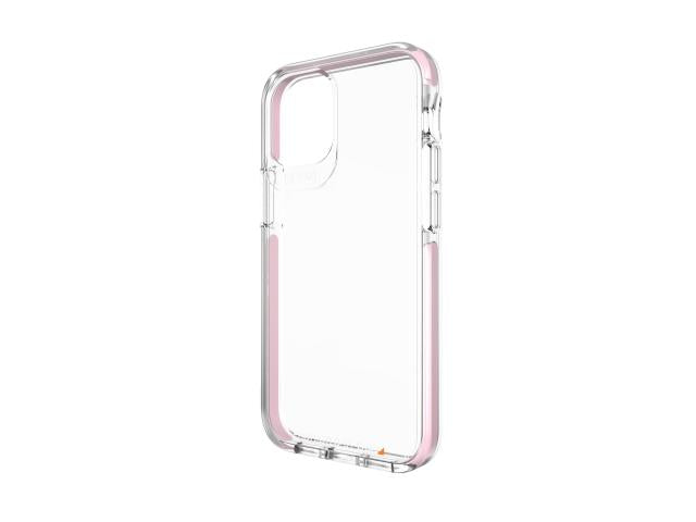 Zagg_Gear4_Apple_iPhone_12_Mini_5.4_Piccadilly_Case_-_Rose_Gold_702006151_PROFILE_PIC_SEVP74X20L30.jpg