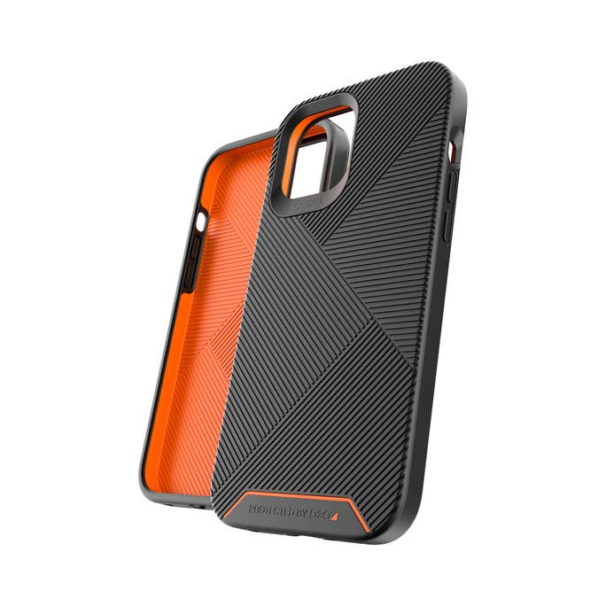 Zagg_Gear4_Apple_iPhone_12_Pro_Max_6.7_Battersea_Case_-_Black_702006068_PROFILE_PIC_SEOMJL035J4F.jpg