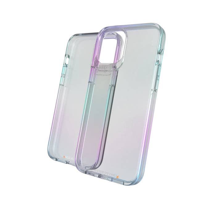 Zagg_Gear4_Apple_iPhone_12_Pro_Max_6.7_Crystal_Palace_Case_-_Iridescent_702006065_PROFILE_PIC_SEOMZC0JB7RV.jpg