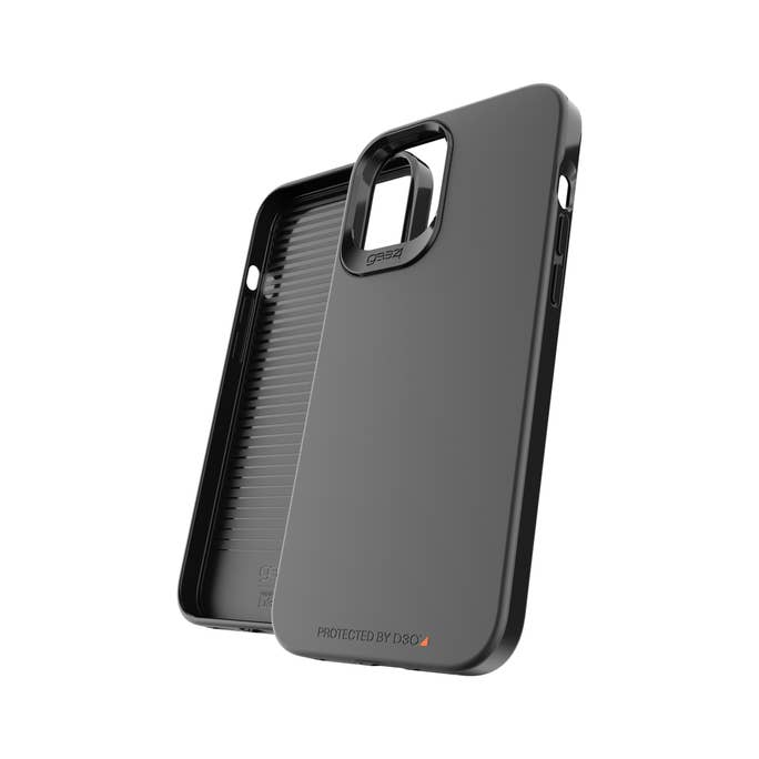 Zagg_Gear4_Apple_iPhone_12_Pro_Max_6.7_Holborn_Slim_Case_-_Black_702006070_PROFILE_PIC_SEON7ZQTSA18.jpg