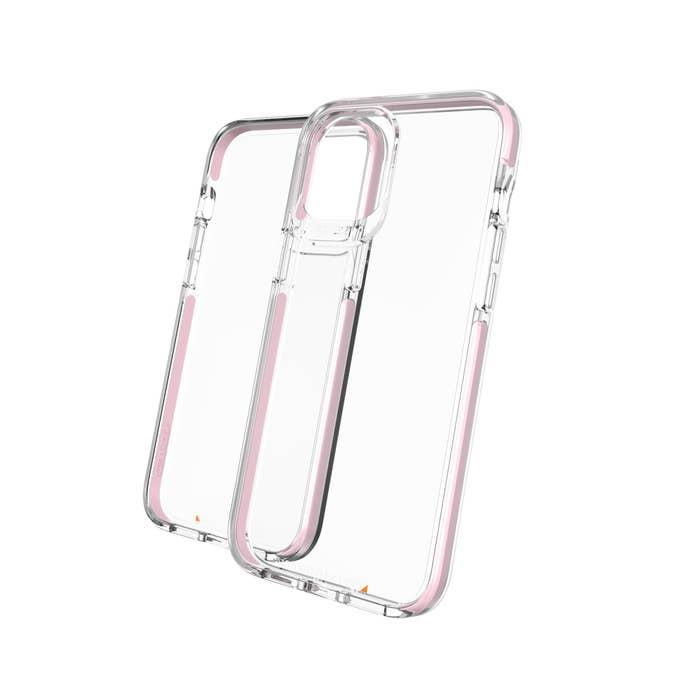 Zagg_Gear4_Apple_iPhone_12_Pro_Max_6.7_Piccadilly_Case_-_Rose_Gold_702006164_PROFILE_PIC_SEOMQPMZ62QA.jpg