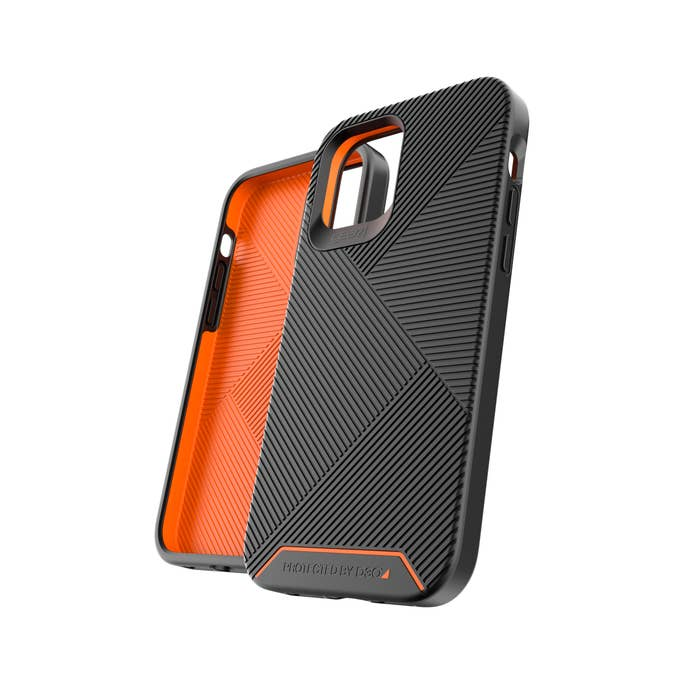 Zagg_Gear4_Apple_iPhone_12__iPhone_12_Pro_6.1_Battersea_Case_-_Black_702006046_PROFILE_PIC_SEO3M57QXOX8.jpg