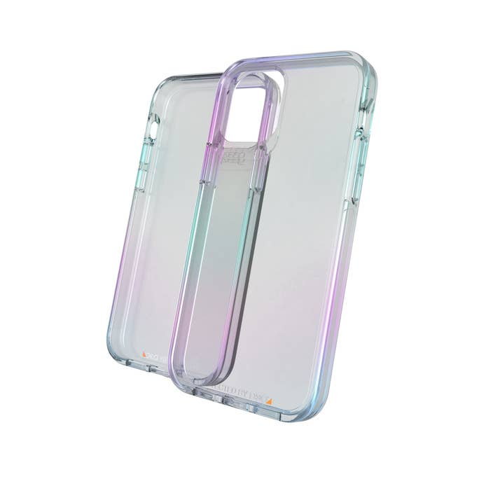 Zagg_Gear4_Apple_iPhone_12__iPhone_12_Pro_6.1_Crystal_Palace_Case_-_Iridescent_702006043_PROFILE_PIC_SEO3B24JQPO8.jpg