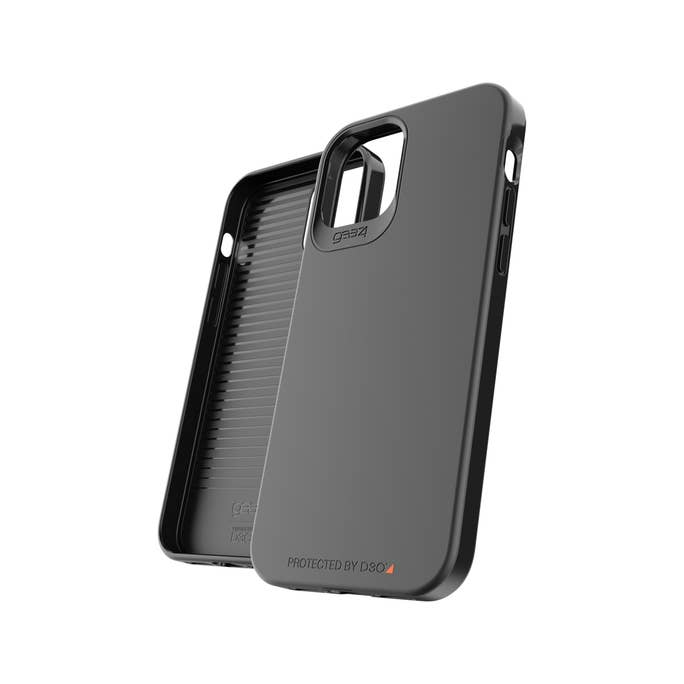 Zagg_Gear4_Apple_iPhone_12__iPhone_12_Pro_6.1_Holborn_Slim_Case_-_Black_702006048_PROFILE_PIC_SEPQ945XQAIE.jpg