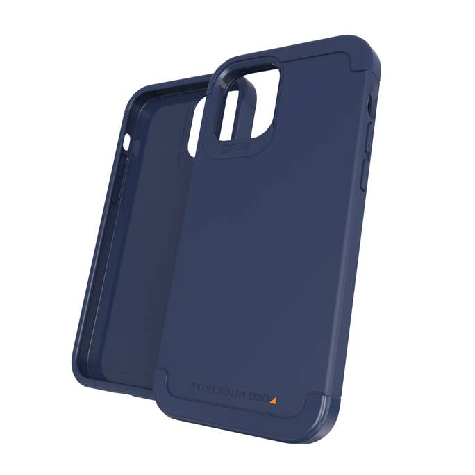 Zagg_Gear4_Apple_iPhone_12__iPhone_12_Pro_6.1_Wembley_Palette_Case_-_Navy_Blue_702006039_PROFILE_PIC_SEO45ST3DRI5.jpg