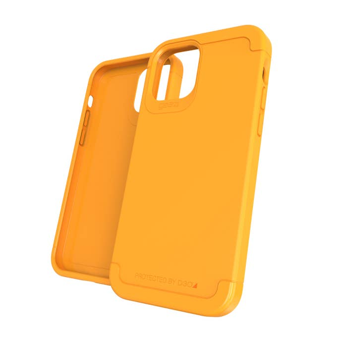 Zagg_Gear4_Apple_iPhone_12__iPhone_12_Pro_6.1_Wembley_Palette_Case_-_Yellow_702006156_PROFILE_PIC_SEO41ERVVR8N.jpg