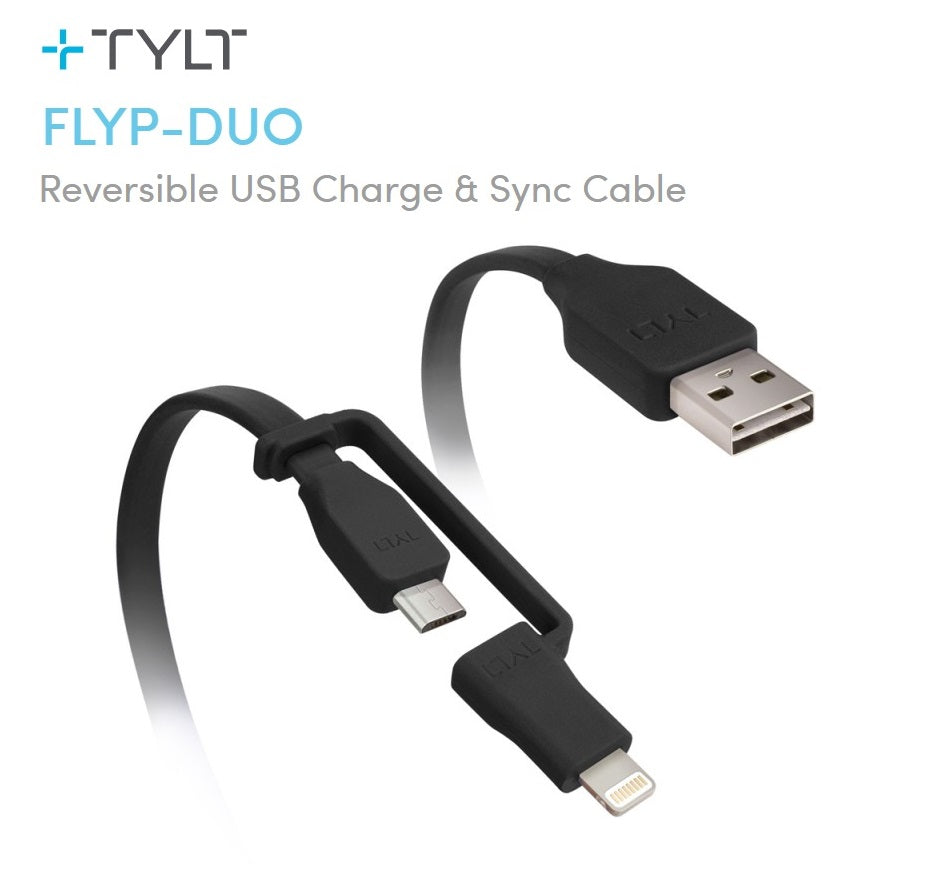 flyp-duo-reversible-usb-cable-in-use_Black_RIJNOV7I0G97.jpg
