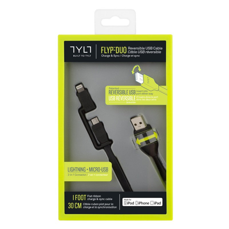 flyp-duo-reversible-usb-cable-package_RIJNOWBT4YTI.jpg