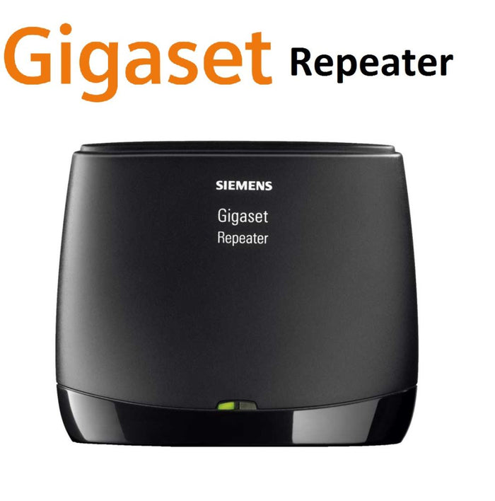 gigaset_gs-repeater_dect_repeater_web_R2B7ZBT6YCDT.jpg