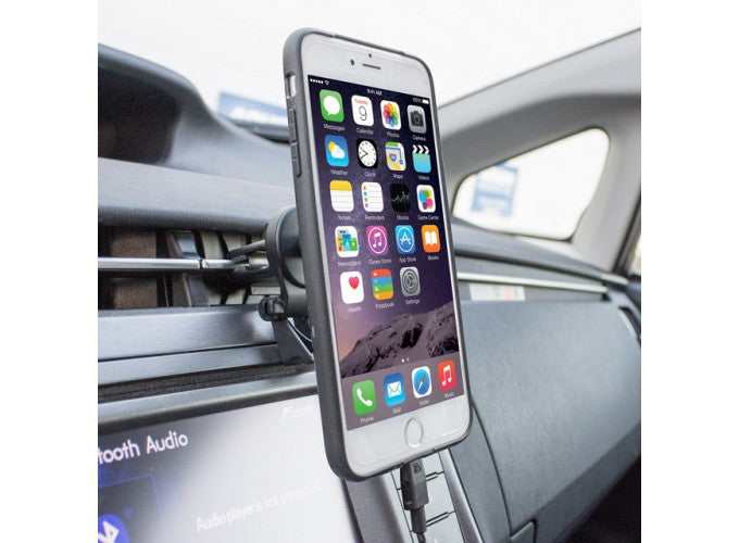 iBolt_magDock_360_Car_Vent_Dash_Mount_Holder_IBMM-33551_4_S1U5R1QL814N.jpg