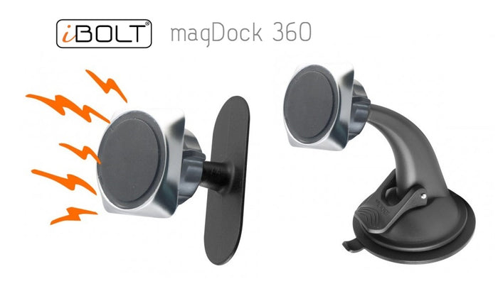 iBolt_magDock_360_Car_Vent_Dash_Mount_Holder_IBMM-33551_PROFILE_PIC_S1U5QZ7MUAUU.jpg