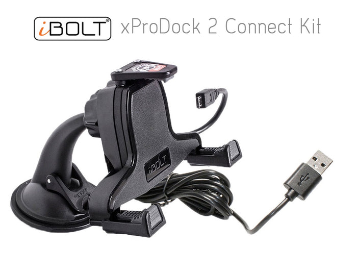 iBolt_xProDock_2_Connect_Kit_IBXC-33627_1_S2V997OJ6SVN.jpg