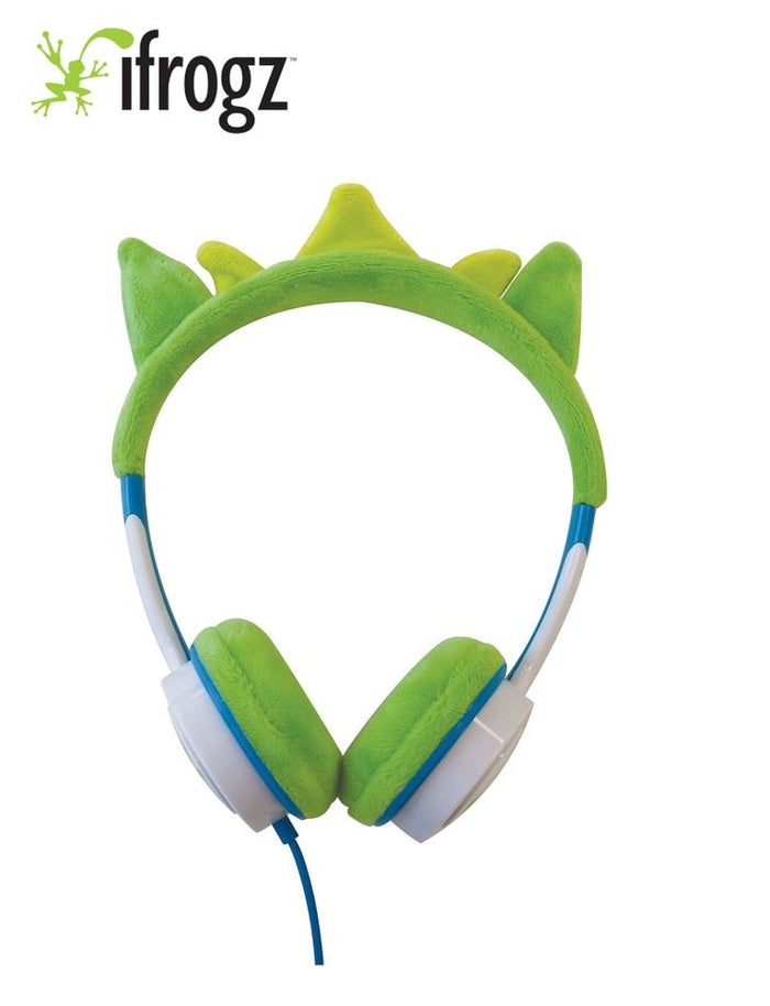 iFrogz_Little_Rockers_Costume_Kidsafe_Headphones_-_Green_Dragon_IFLRCH-GDG_4_RLE14PF8L8HT.jpg