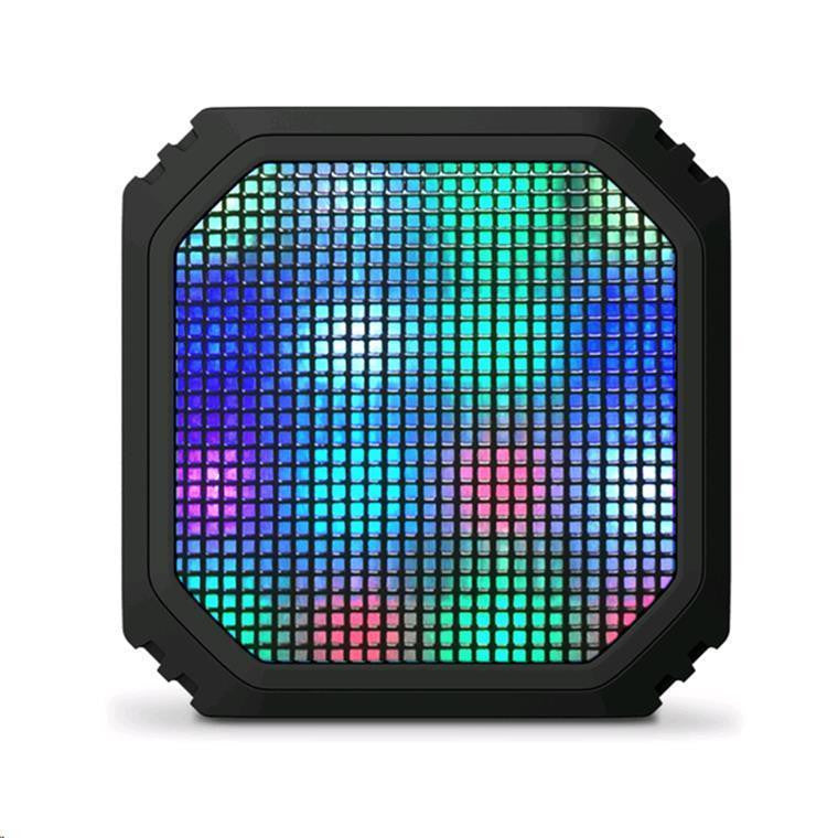 iLuv_Aud_Mini_Portable_Party_Bluetooth_Speaker_(Black)_w_LED_Light_Show_AMPARTYBK_1_SE1LPPG5EF04.jpg