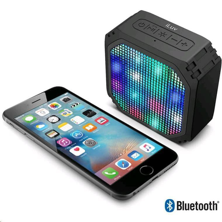 iLuv_Aud_Mini_Portable_Party_Bluetooth_Speaker_(Black)_w_LED_Light_Show_AMPARTYBK_GSA_SE1LPNG6GM4T.jpg