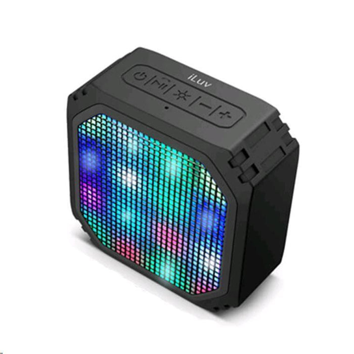 iLuv_Aud_Mini_Portable_Party_Bluetooth_Speaker_(Black)_w_LED_Light_Show_AMPARTYBK_PROFILE_PIC_SE1LPL9THLVB.jpg