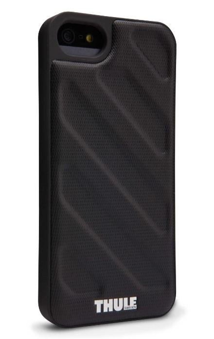 iPhone_5_Thule_Rugged_Case_Black_1_QTQA6PKTTG8D.JPG