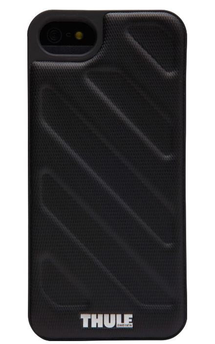 iPhone_5_Thule_Rugged_Case_Black_2_QTQA6PMW8RF4.JPG