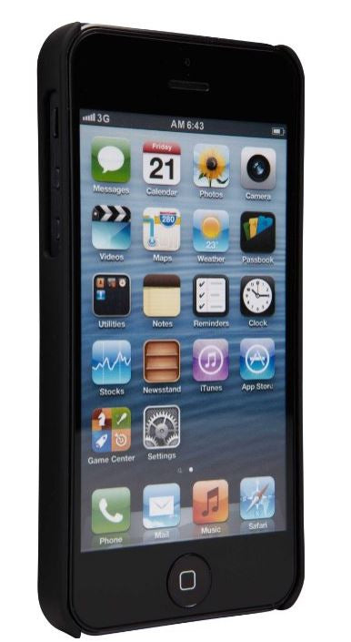 iPhone_5_Thule_Rugged_Case_Black_3_QTQA6POPJSEI.JPG