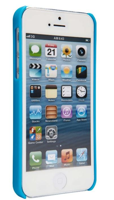 iPhone_5_Thule_Rugged_Case_Blue_3_QTQA6PTUY17C.JPG