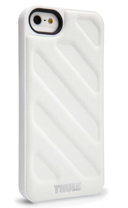 iPhone_5_Thule_Rugged_Case_White_1_QTQA6PVEYJ6C.JPG