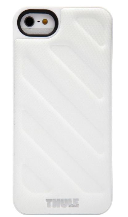 iPhone_5_Thule_Rugged_Case_White_2_QTQA6PX7S4V1.JPG