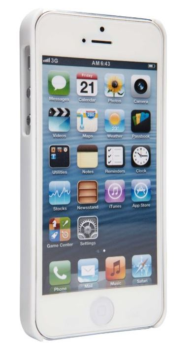 iPhone_5_Thule_Rugged_Case_White_3_QTQA6PYRUJAQ.JPG