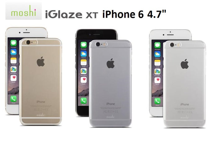 iglaze-xt-for-iphone-6-iglaze-xt-for-iphone-6-xt-3337-PROFILE_PIC_QZ22CB9LMSXE.jpg