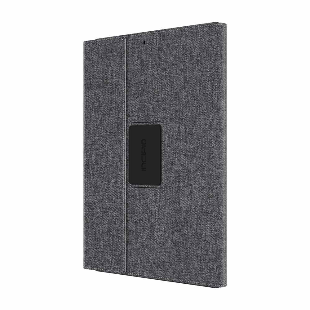 incipio-carnaby-esquire-series-ipad-9-7-case-gray-a2_RMAZW9APOHG6.jpg